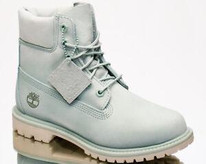Timberland® Women's 6 Inch Icon Premium Waterproof Boot | Cabela's Canada