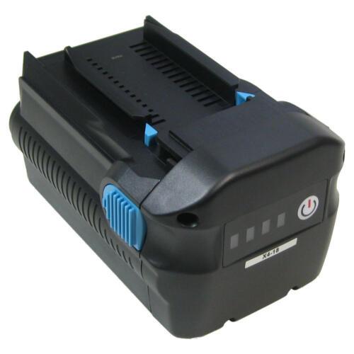 Batterie 36 V 4500 mAh pour Hilti te6a te7a te-6-a te-7-a Perceuse à percussion Battery