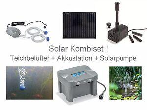 50 watt solare aeratore da stagno batteria ossigeno pompa for Stagno da giardino