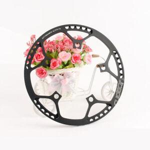 Litepro folding bike Single speed 130 BCD chainring Chainwheel 45//47//53//56//58t