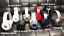 Beats-by-Dre-Studio-2-3-Wireless-Over-Ear-Headphones-Matte-Black-White-Blue Indexbild 3
