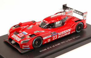 Nissan-Gt-R-23-Dnf-Le-Mans-2015-Pla-Mardenborough-Chilton-1-43-Model-45256