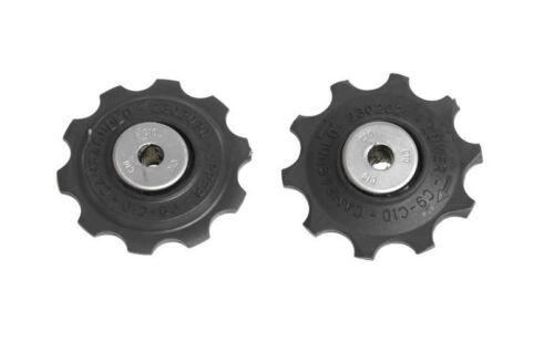 Wheelmaster Steel Bicycle Spokes /& Nipples 302mm x 14ga//2.0mm Qty 18   S83
