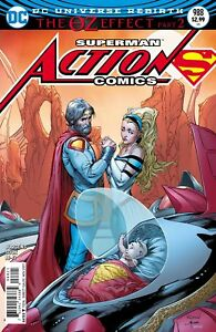 DC-Action-Comics-988-Comic-Book-Lenticular-Cover