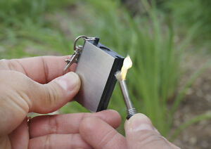 Instant-Survival-Magnesium-Fire-Starter-15-000-Matches-in-One-Survival-Camping
