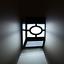 114-LED-Solar-Power-PIR-Motion-Sensor-Wall-Lights-Outdoor-Garden-Security-Lamps thumbnail 14