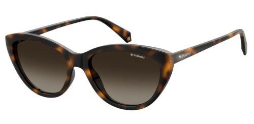 Polaroid occhiali da sole modello 4080//S colore 086