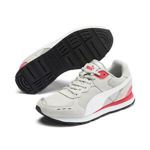 PUMA-Vista-Sneakers-Men-Shoe-Basics
