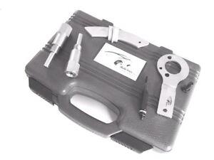 147 Kit messa in fase motore Alfa 145-146