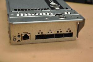 HP-HPE-Moonshot-4QSFP-Uplink-Module-704652-B21-704660-001-712694-001