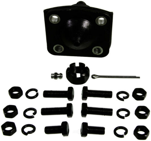 Suspension Ball Joint Front Lower Federated SBK670