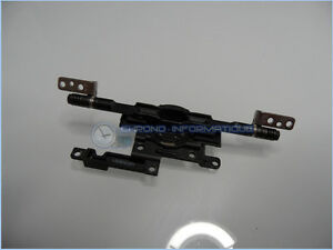 Dell-Latitude-XT2-PP12S-Charniere-Centrale-100806A01-Hinge