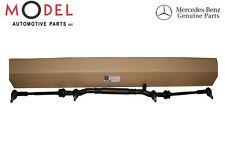 A9014600205 Genuine Mercedes-Benz Sprinter Steering Drag Link 901-904 Van