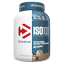thumbnail 27 -  Dymatize Nutrition, ISO100 Hydrolyzed, 100% Whey Protein Isolate, Fruity 5 lb