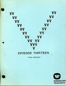 V-Visitor-Script-Ep-Thirteen-13-034-The-Rescue-034-Final-Draft