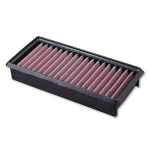 DNA-Air-Filter-for-Mitsubishi-Colt-CZC-Cabriolet-1-5L-06-09-PN-P-MI1506-01