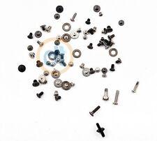 Full Screws Set Replacement Parts For iPad Air 1/2