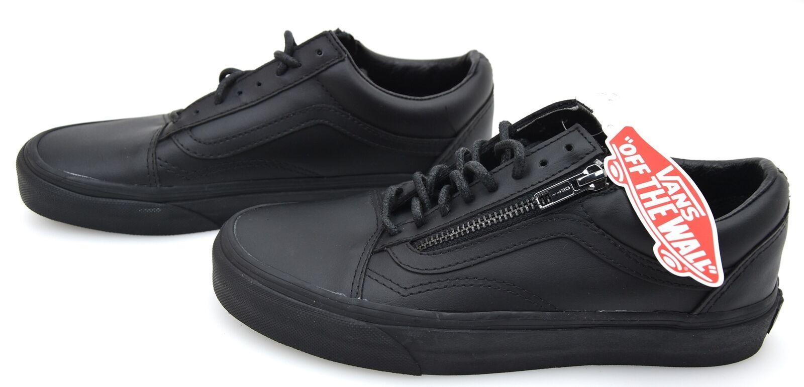 Vans women sneakers casual Casual old skool vn 00018 gjtl gun
