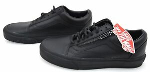 vans mujer zapatillas casual