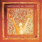 Worship [Box] by Michael W. Smith (CD, Mar-2004, 2 Discs, Reunion)