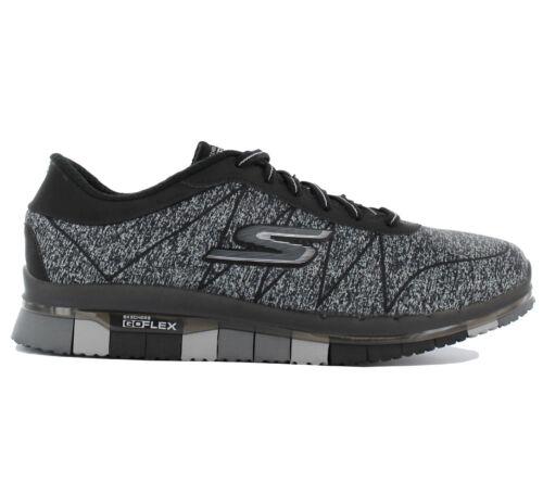 Flex Para Zapatillas Deporte Zapatos Go Mujer Ability De Fitness Skechers 7xwCYP6q5B