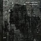Break Stuff von Vijay Trio Iyer (2015)