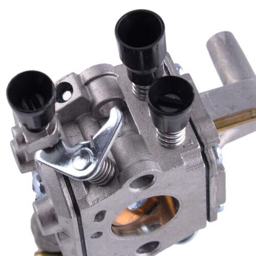 Stihl Carb Vergaser Passend für FS120 FS200 FS250 FS300 FS350 4134 120 0603