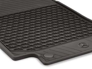 rubber floor mats. Image Is Loading Genuine-Mercedes-Benz-W213-E-Class-Saloon-Rubber- Rubber Floor Mats