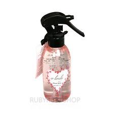 [ETUDE HOUSE] So Lovely Allover Spray - 150ml