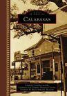 Calabasas by Cimberly Castellon (Hardback, 2015)