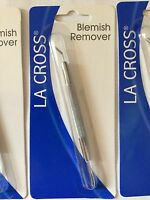 Lot Of 5 X Lacross Blemish Remover And Sealed.