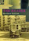 The Reader by Bernhard Schlink (Hardback, 1997)