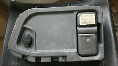 Mitsubishi Clé Télécommande Couper à Code L200,Shogun,Pajero,Montero,Triton,2006
