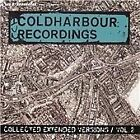 Various Artists - Coldharbour Recordings - Collected Extended Version Vol.2 (2009)