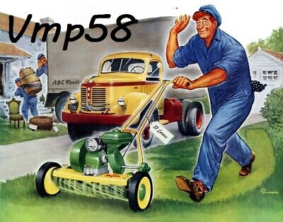 Vmp58