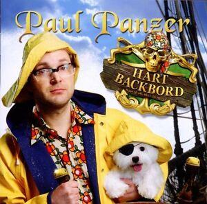 PAUL-PANZER-HART-BACKBORD-NOCH-IST-DIE-WELT-ZU-RETTEN-CD-COMEDY-NEU