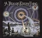 A Box Of Everything von The Slambovian Circus Of Dreams (2014)