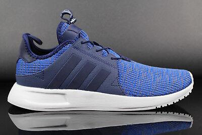Neu adidas Originals X_PLR Herren Sneaker BB2900 Sportschuhe Turnschuhe Schuhe | eBay