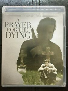 A Prayer for the Dying (1987) | Download from Rapidgator ...