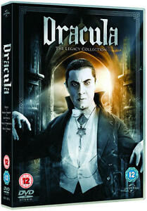 The-Dracula-Legacy-Collection-Box-Set-DVD