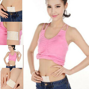 10x-Slimming-Navel-Stick-Slim-Patch-Magnetic-Weight-Loss-Burning-Fat-Patch-hot