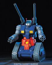 Guntank GUNPLA HGUC High Grade Gundam 1/144 BANDAI