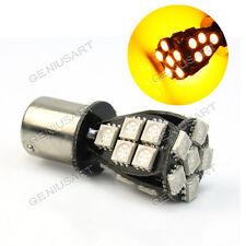 Coche 1156 BA15S SMD 5050 21 LED Trasera Luz Canbus No Error Bombilla Lámpara