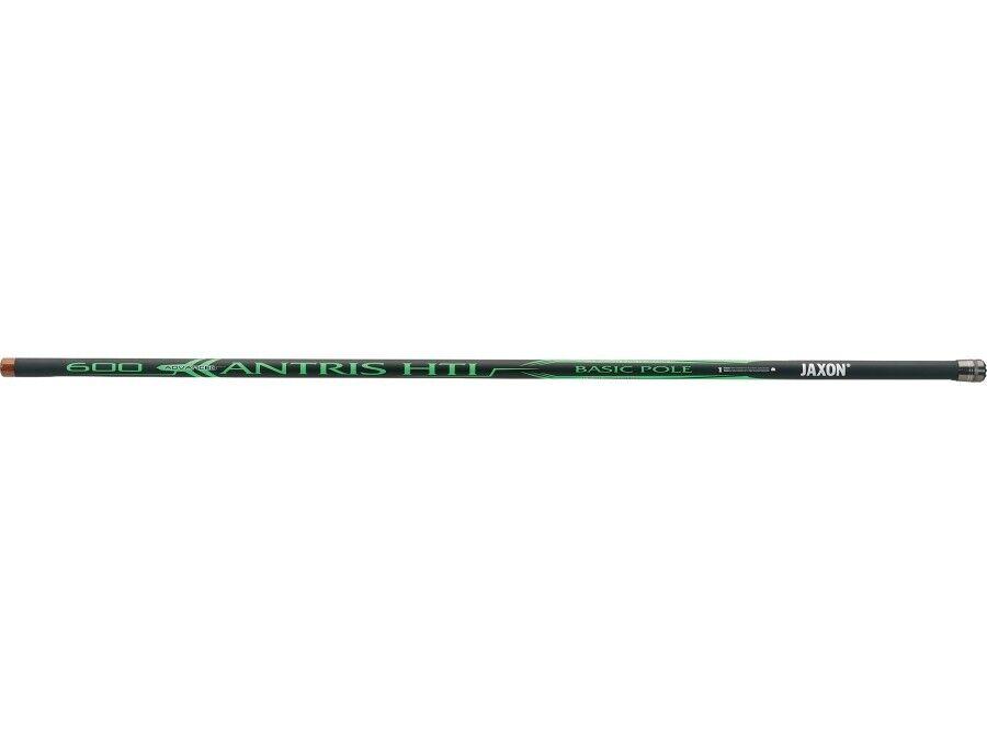 Jaxon Antris HTI Basic Pole 5,0m - 7,0m Pole rod