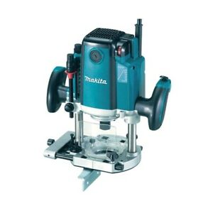 Makita-Router-RP2301FCX-1-2-034-Plunge-Router-110-V-2100-W