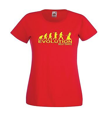 "Men/'s Slogan T-Shirt /""DOES MY BELLY LOOK BIG/"" Great Gift SIZES L//XL//XXL//3XL//4XL"