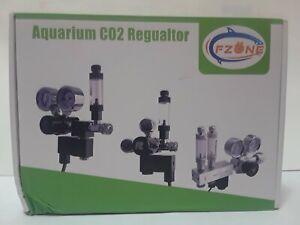 Aquarium-CO2-Regualtor-Model-FZ-0104