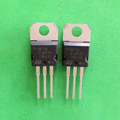 pour conducteur de 4-150 mm/² Mabelstar HT-150/Mini pince /à sertir hydraulique syst/ème de s/écurit/é /à l/'int/érieur