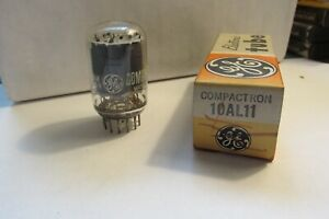 General-Electric-tube-10AL11-FREE-SHIPPING