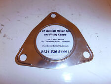 Rover 620 820 Turbo Ti Vitesse front exhaust pipe gasket seal EG93